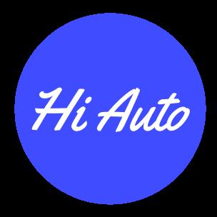 Hi Auto